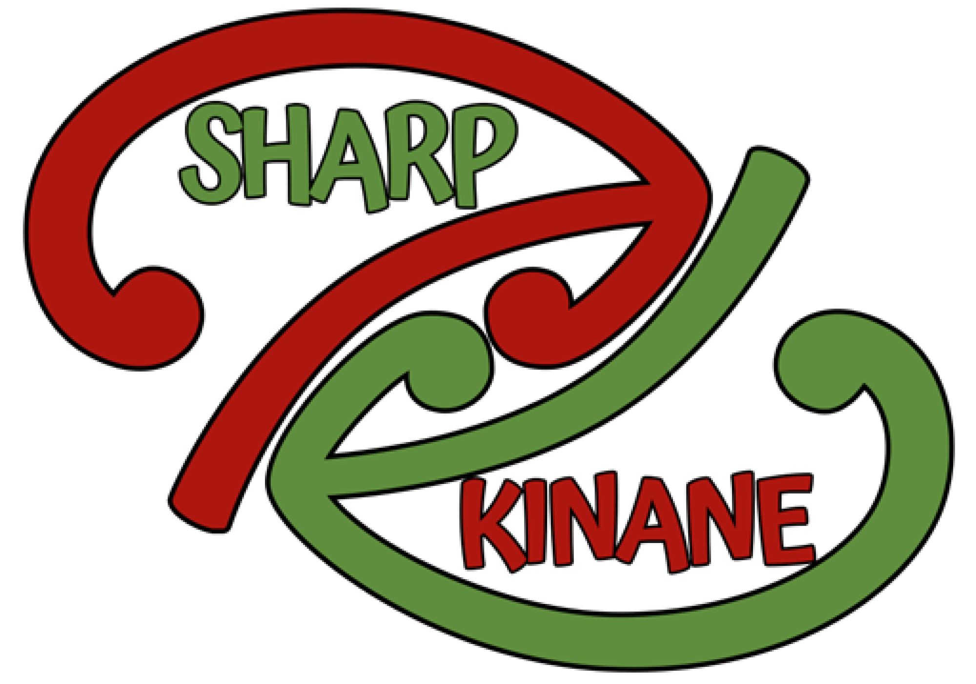 Sharp, Kinane Limited