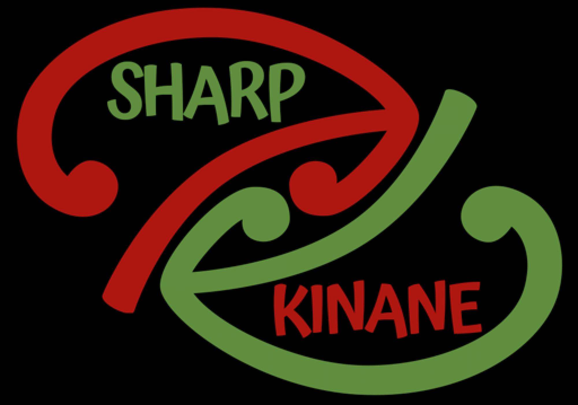 Sharp, Kinane Limited